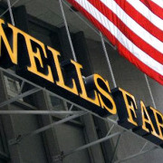 Wells Fargo Bank (イメージ)