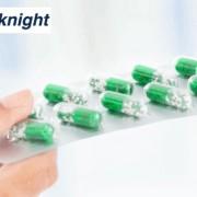 Knight Therapeutics Inc.(イメージ)