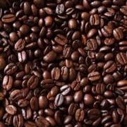 コーヒー(イメージ)