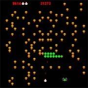 Atari社(イメージ)